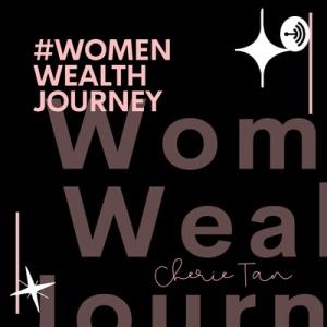 https://anchor.fm/womenwealthjourney